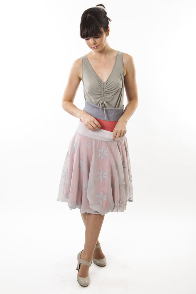 encompass-as-knee-length-bubble-skirt