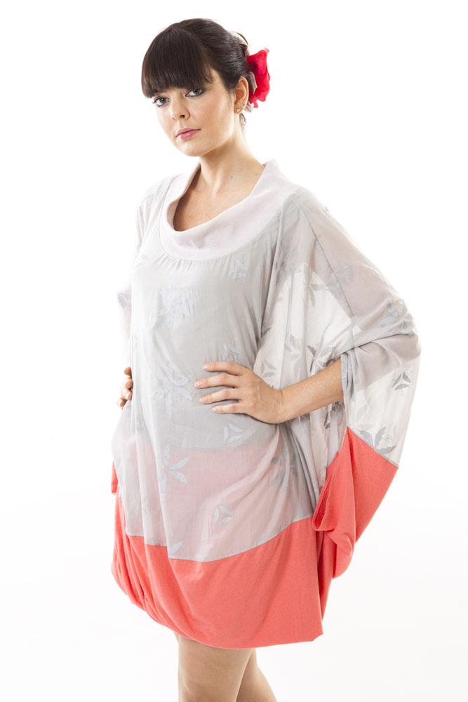 encompass-skirt-as-dress