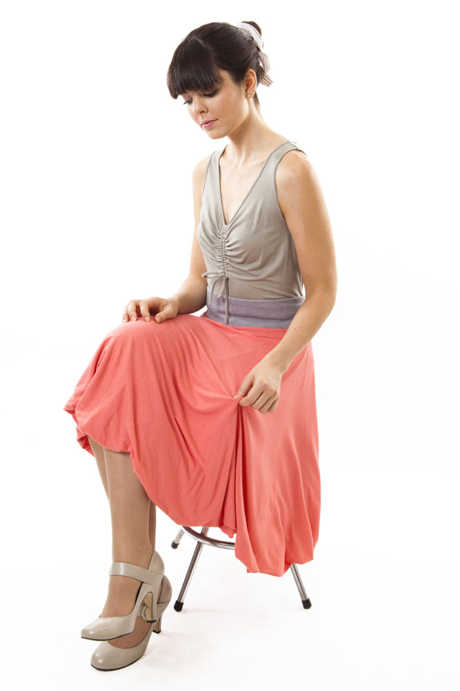 encompass-skirt-coral-side