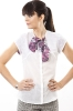 brummel-blouse-bow
