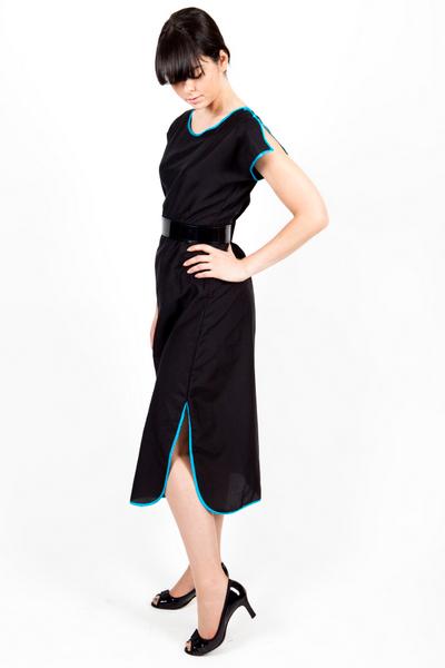 droplet-dress
