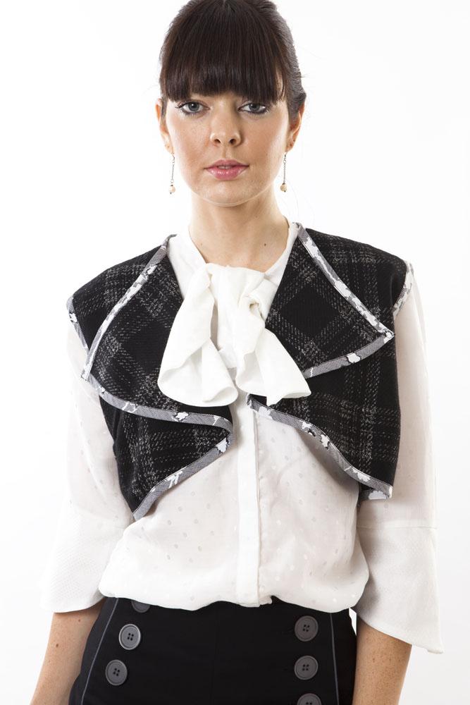ravel-vest-and-pop-culotte