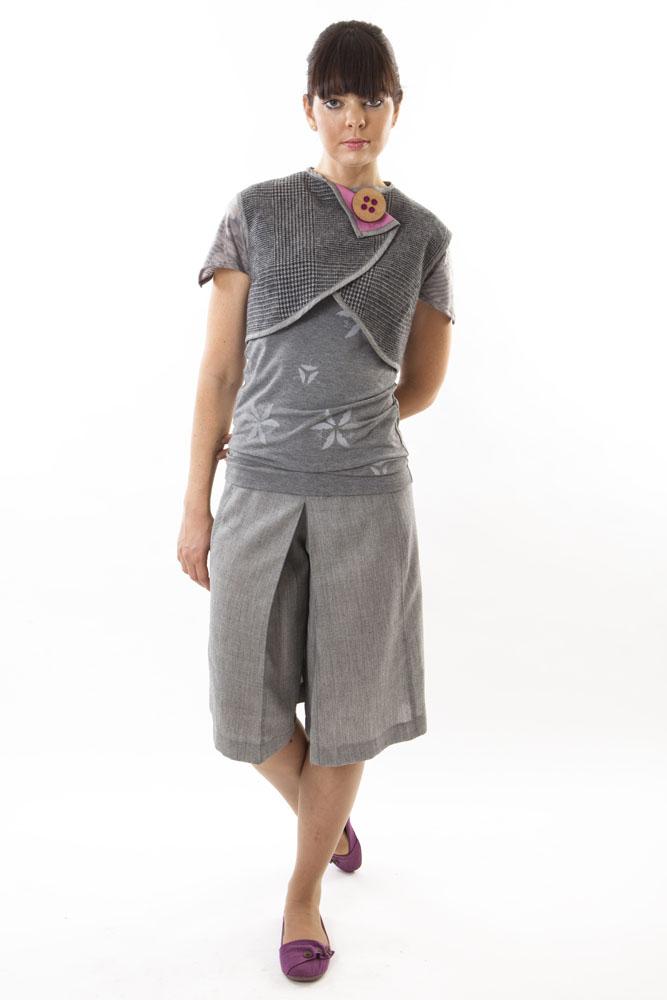 ravel-vest-storm-culotte-umbrella-print-t